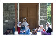 School (KamiSyed.) Tags: wedding pakistan bride bridalportraits karachi lahore islamabad weddingphotographer rawalpindi traditionalwedding bridaldress pakistaniwedding desiwedding kamisyed