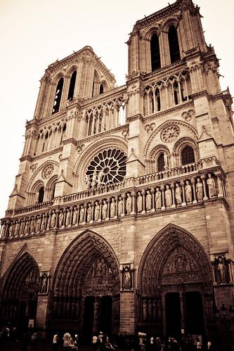 Paris-027