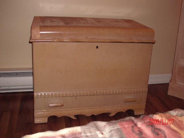 4084726954_54027f4229_o LaMortaise.com - Marqueterie ou placage ??? - Forum LaMortaise.com - La référence en ébénisterie