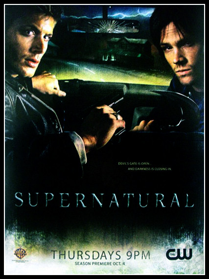 supernatural-season-5