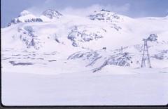 Scan10452 (lucky37it) Tags: e alpi dolomiti cervino