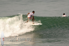 121109_8419 copy (simsurf) Tags: bali indonesia wave surfing echobeach canggu simsurf simonmuirhead