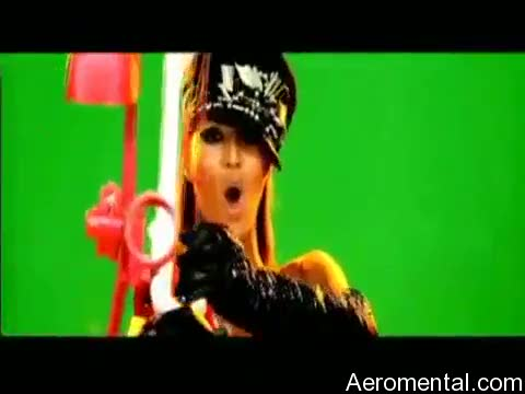 Beyoncé Lady Gaga Video Phone 17