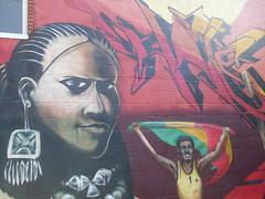 SDC10354 (Harrington?) Tags: toronto west graffiti chinatown queen to sight graff spadina osker conc elicser