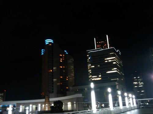 2009-11-19 21.06.58