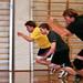 09ers Raunistula Practice 15.9.2009