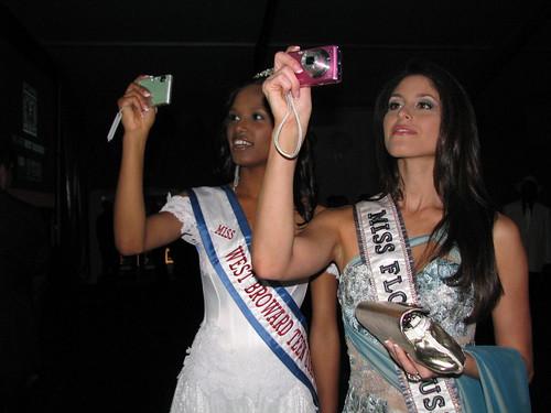 Miss Florida USA 2010 - Megan Clementi 4120885765_6e71c98787