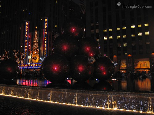 IMG_5154-Christmas-Radio-City-Music-Hall