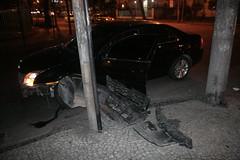 _MG_7627 (Zorba Monclar) Tags: leblon acidente