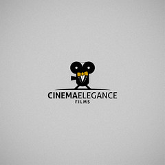 Cinema Elegance Films (manurs.) Tags: camera cinema art movie advertising logo design video arte graphic cs2 symbol designer films machine tie cine smoking clothes identity adobe advert record cs pelicula illustrator freehand shape brand tux diseo mx vector camara traje maquina anagram logotipo grafico logotype elegance typographic elegante escena simbolo cs3 cs4 elegancia rodaje identidad rodar corporativa anagrama diseador vectores tipografico