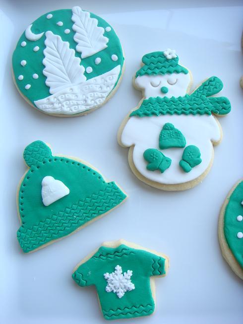 kış kurabiyeleri 021