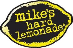 mikes-lemonade
