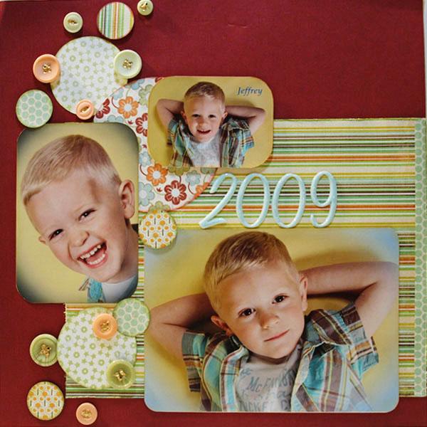 20091216_layouts_0679