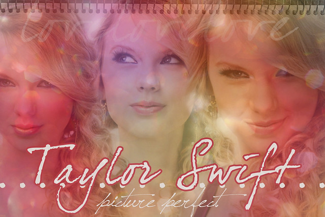 swift. by -lovelovelove-