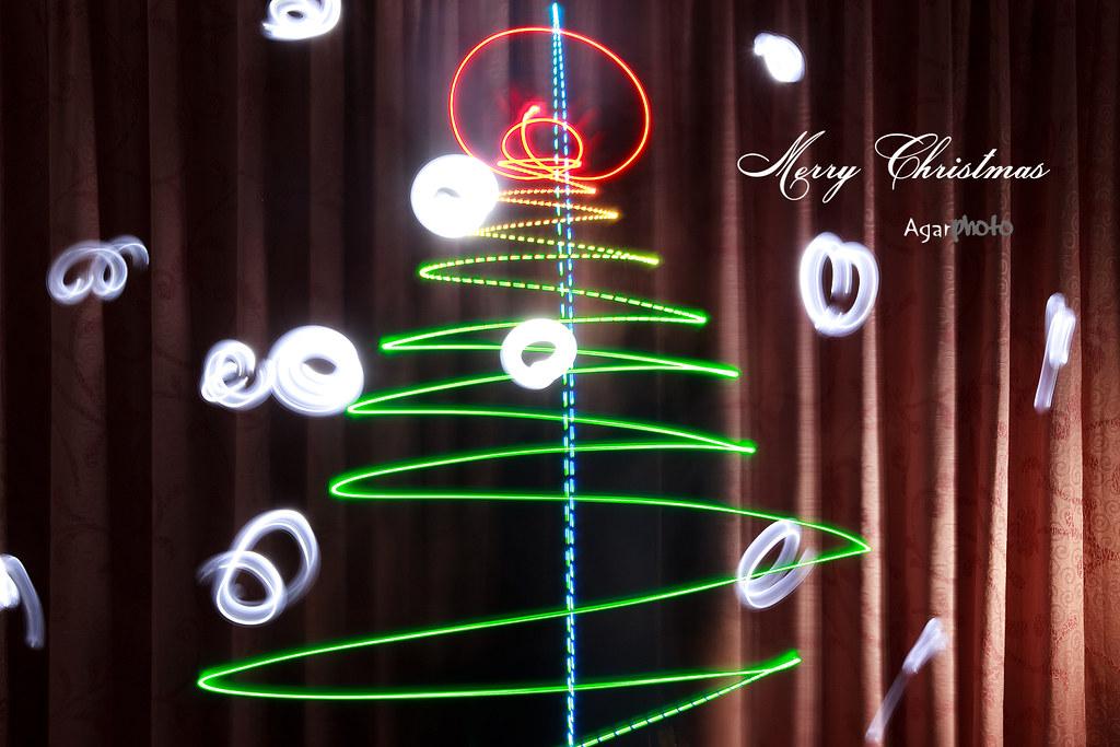 2009merry christmas
