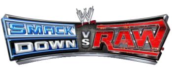 WWE_SmackDown_vs_Raw_generic_logo