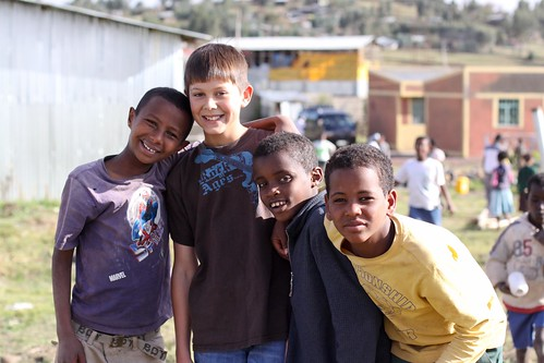 Ethiopia- Friday-50