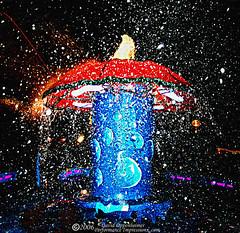Bonnaroo Music Festival (Concert_Photos_Magazine) Tags: pictures usa festival manchester tickets concert unitedstates photos pics tennessee band bonnaroo concertphotography hippiechick concertphotos concertphoto hippiechicks hippiechic bonnaroomusicfestival bonnaroogirls bonnaroocrowd