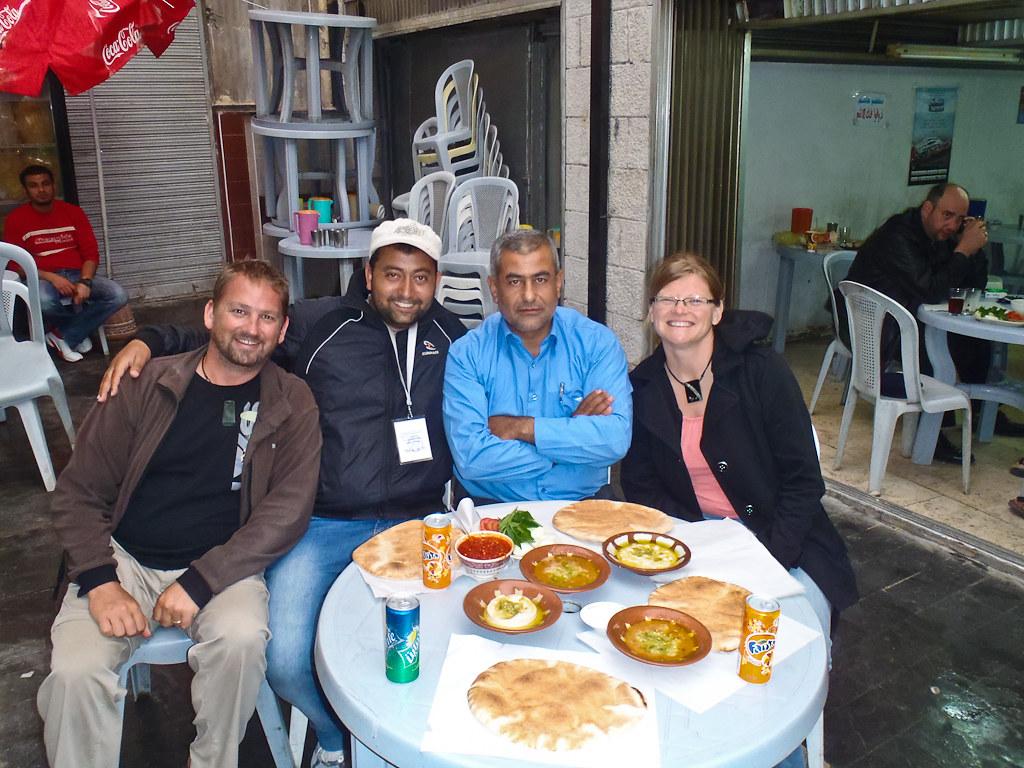 Hashem-restaurant-amman-jordan
