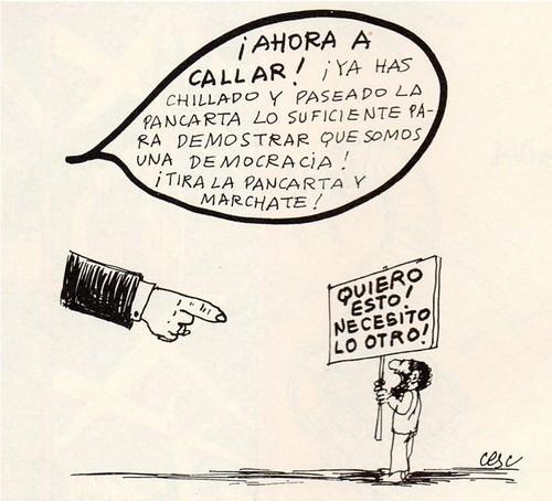 Cesc, Por Favor 73, 24-11-1975