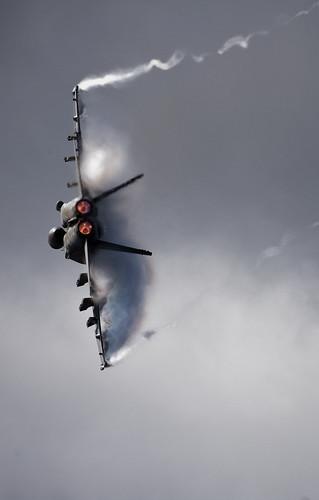 フリー写真素材, 乗り物, 航空機, 戦闘機, F/A- ホーネット, F/A-E/F スーパーホーネット, アメリカ海軍,