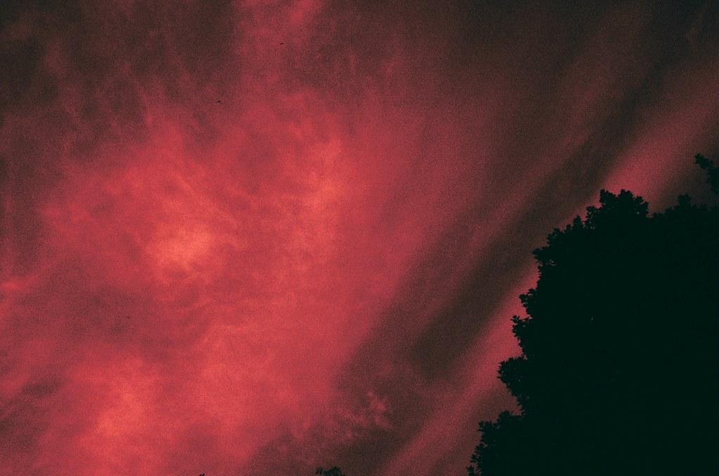 mad pink