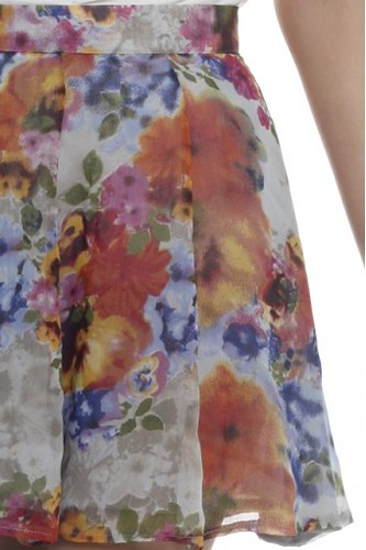 amber avenue avian flirty skirt Free shipping and returns on women's cardigan sweaters at nordstromcom.