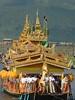 BirmLInleCerim7