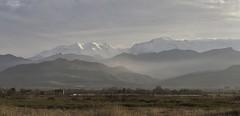 Mountains (Simos1968) Tags: