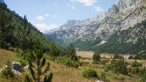 2015-08-09 4x4 czarnogora albania 115057 7423
