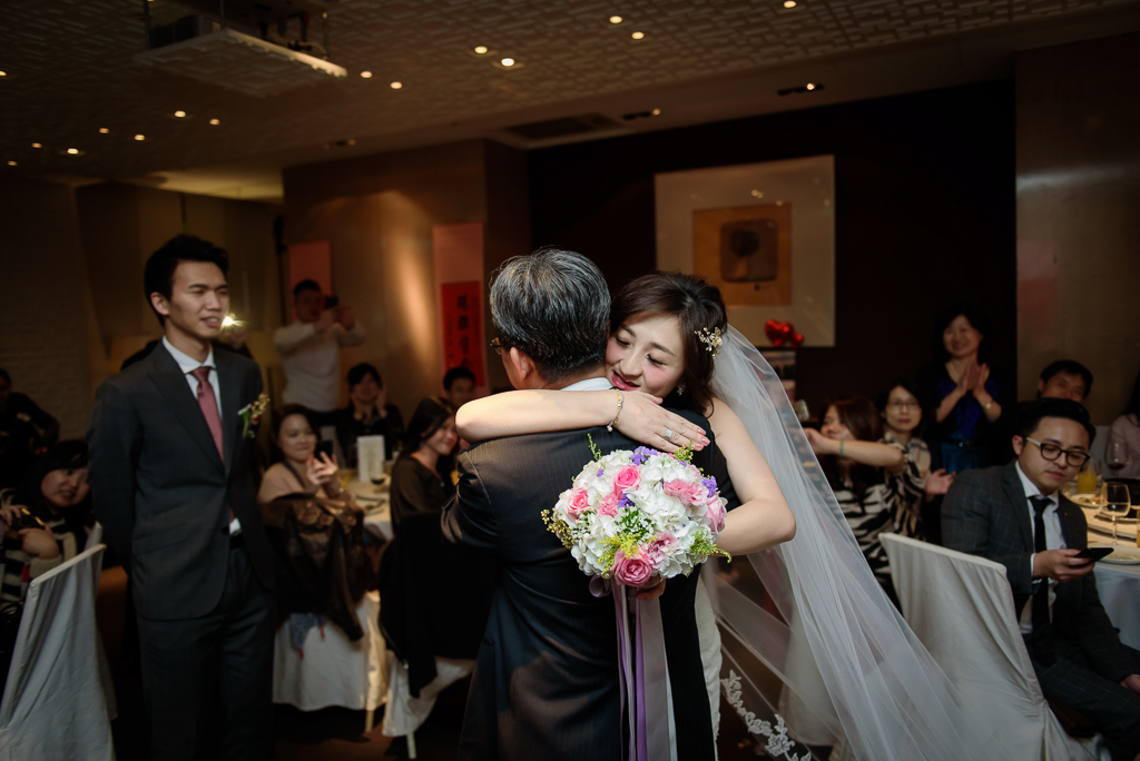 wedding day,婚攝小勇,台北婚攝,晶華,台北國賓,台北國賓婚宴 ,愛瑞思,Miko,新秘,-073
