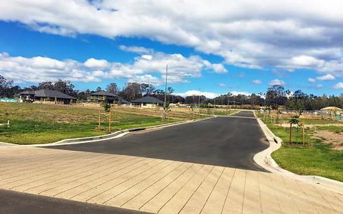 Lot 7069 Commissioners Drive, Leppington NSW