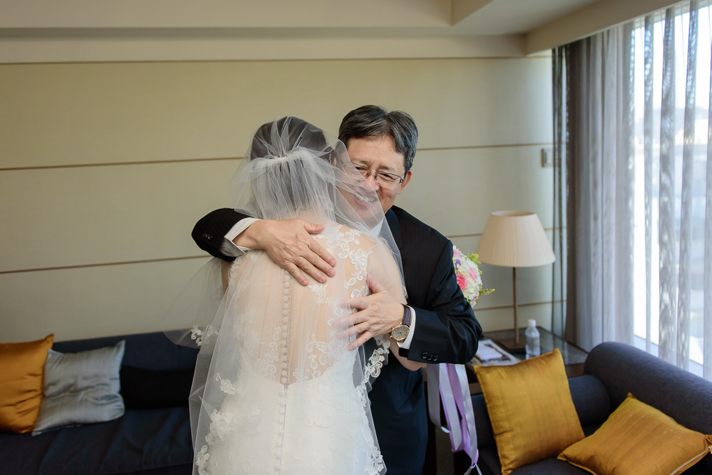 wedding day,婚攝小勇,台北婚攝,晶華,台北國賓,台北國賓婚宴 ,愛瑞思,Miko,新秘,-045