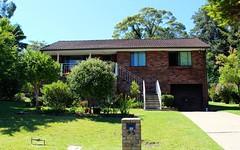 45 Ross Avenue, Narrawallee NSW