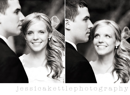 nate+ashley194bw