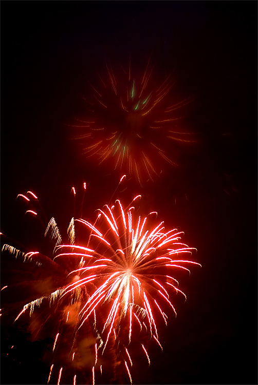 july 4 fireworks 5