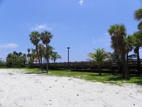 6.22.2009 Miami, Florida (105)