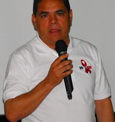 Adalberto Grullon
