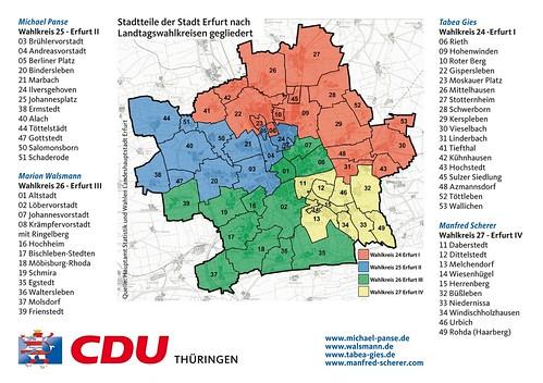 postkarte-landtagswahl2009-kandidaten_2