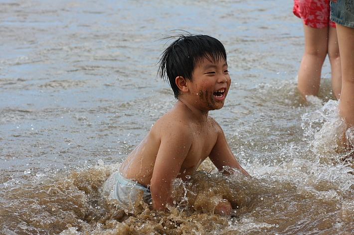 2009貢寮海洋音樂祭0056