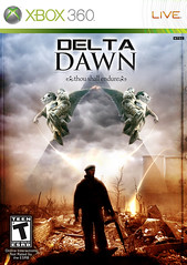 deltaDAWN (Richie Evans1) Tags: game dawn war nuclear competition delta aliens angels mankind psdtuts psdeltadawn