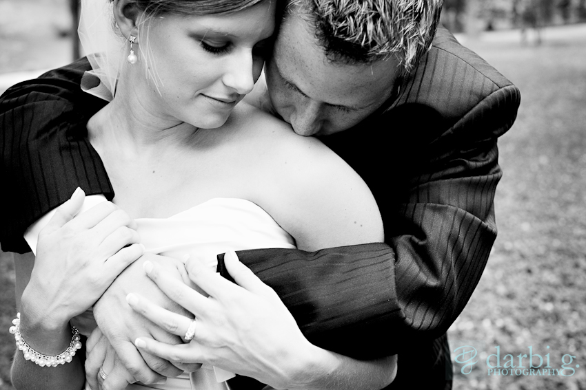 DarbiGPhotography-missouri-wedding-photographer-wBK--153