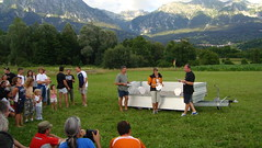 DSC00800 (Cp-Triveneto) Tags: paragliding 2009 parapente parapendio regioni coppa campionato dolada triveneto coppadelleregioni cptriveneto