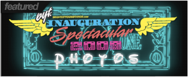inaugphotos_feature