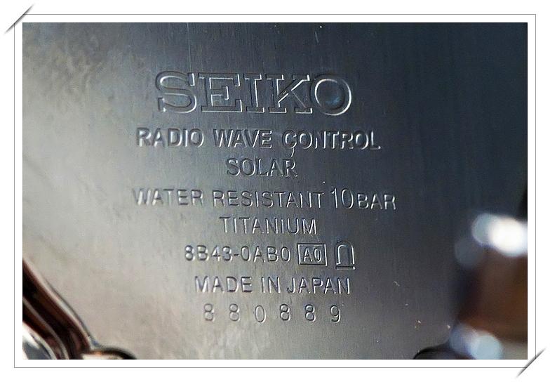 SEIKO_19.jpg