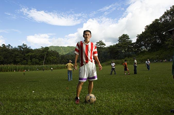 futbolPortraits_0022