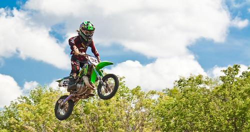 Rider-24