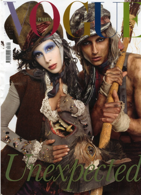 Vogue Italia_2009_09_Christian Brylle