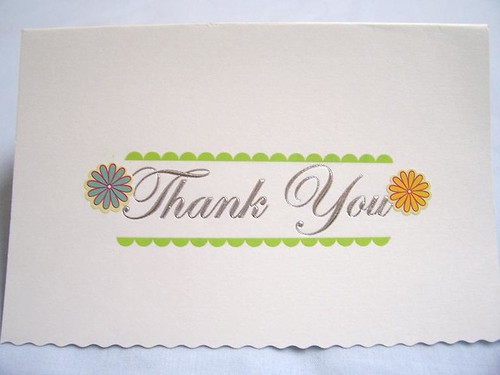 thank you card -2