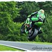 Ben Wilson big air @ Cadwell